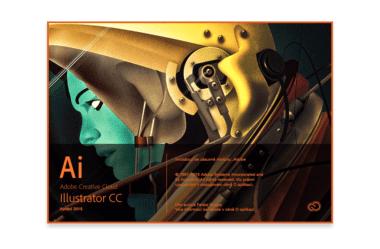 illustrator 380x249 - Čo je nové v Illustratore? Update Illustrator CC (2015.2)