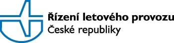 logo_cz_print