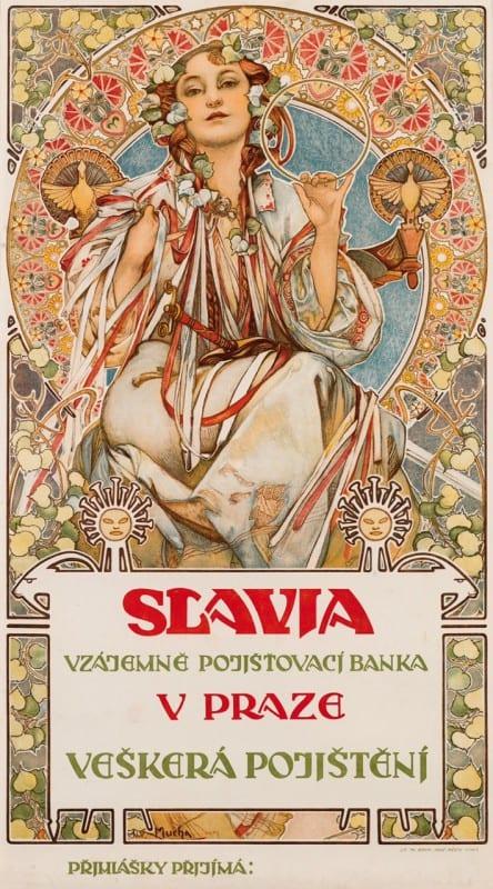 slavia_