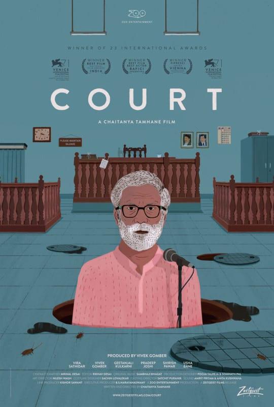 Court_800