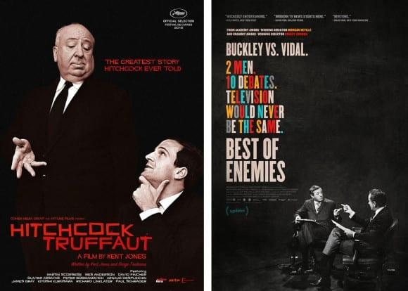 HitchcockTruffaut_BestofEnemies