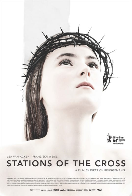 StationsoftheCross_800