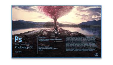 snimka obrazovky 2015 12 03 o 9.23.11 380x220 - Čo je nové v Photoshope? Update Photoshop CC (2015.2)