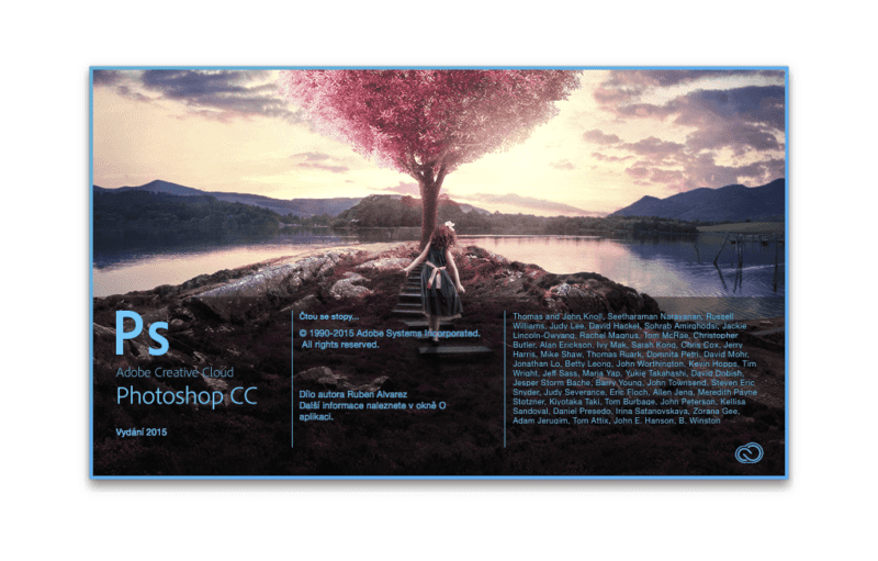 snimka obrazovky 2015 12 03 o 9.23.11 800x511 - Čo je nové v Photoshope? Update Photoshop CC (2015.2)