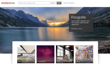 snimka obrazovky 2015 12 16 o 11.00.54 380x220 - Nový zľavový kupón pre fotobanku Shutterstock