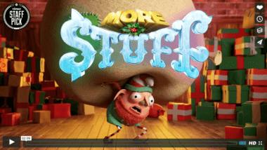 snimka obrazovky 2015 12 24 o 10.26.14 380x214 - Pohyblivá inšpirácia – More Stuff by Blue Zoo Animation