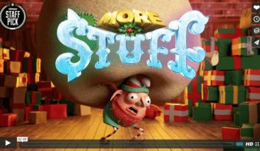 snimka obrazovky 2015 12 24 o 10.26.14 380x220 - Pohyblivá inšpirácia – More Stuff by Blue Zoo Animation