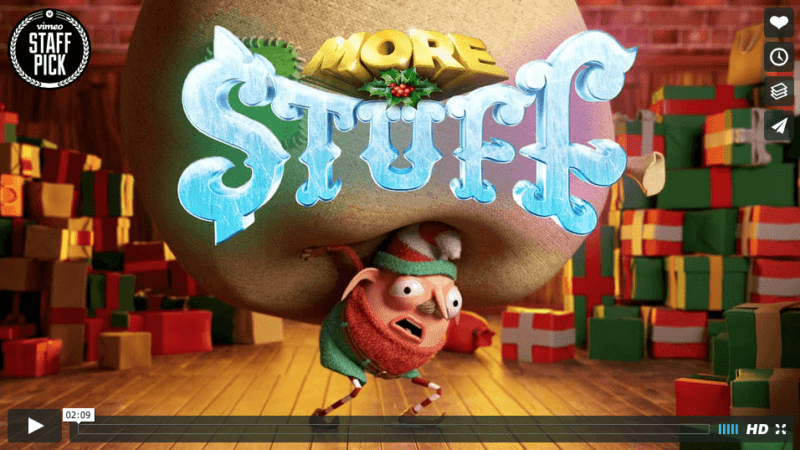 snimka obrazovky 2015 12 24 o 10.26.14 800x450 - Pohyblivá inšpirácia – More Stuff by Blue Zoo Animation
