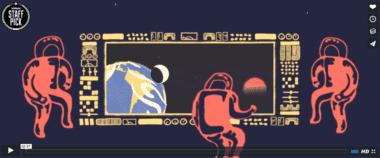 snimka obrazovky 2015 12 25 o 12.03.46 380x158 - Pohyblivá inšpirácia – The Dreams of an Astronaut