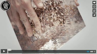 snimka obrazovky 2015 12 26 o 9.37.23 380x213 - Pohyblivá inšpirácia – Emergence Lab