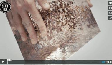 snimka obrazovky 2015 12 26 o 9.37.23 380x220 - Pohyblivá inšpirácia – Emergence Lab