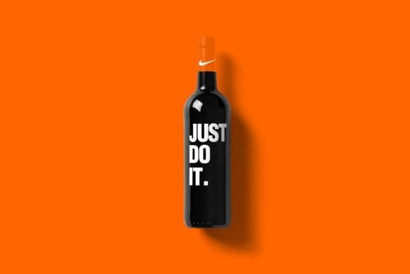 Wine-Bottle-Mockup_nike