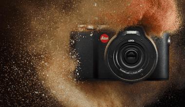 1 380x220 - Vyrazte za dobrodružstvom s novou Leicou