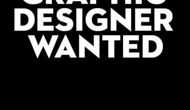 1170695 10206930240912149 831896149998680333 n 380x220 - ART DIRECTOR/DESIGNER Wanted