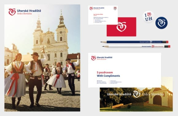Dynamo_design-Uherske_Hradiste_LOGO_05