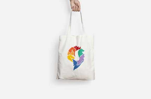 Canvas-Bag-