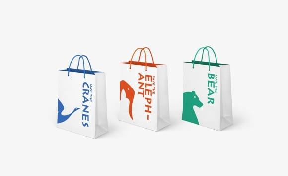 Shopping-Bag-
