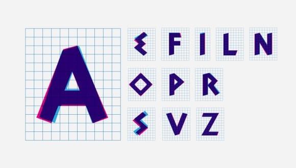 typeface-custom-process-bratus-agency-branding-agency-vietnam-logo-designer-vietnam-vinpeal-safari