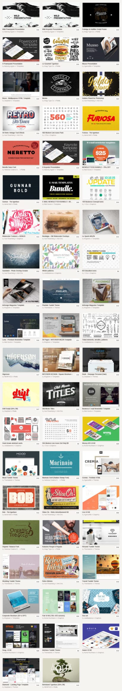 1-Creative-Markets-January-Big-Bundle-is-equipped-with-62-amazing-products-worth-over-1057-for-only-39.-14-fonts-15-graphics-7-Add-Ons-17-templates-and-a-lot-more