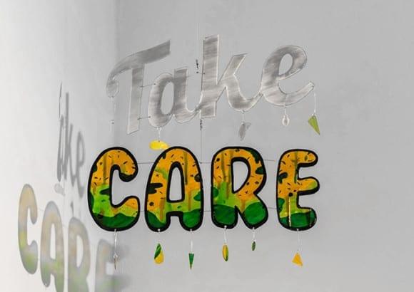 takecare_670