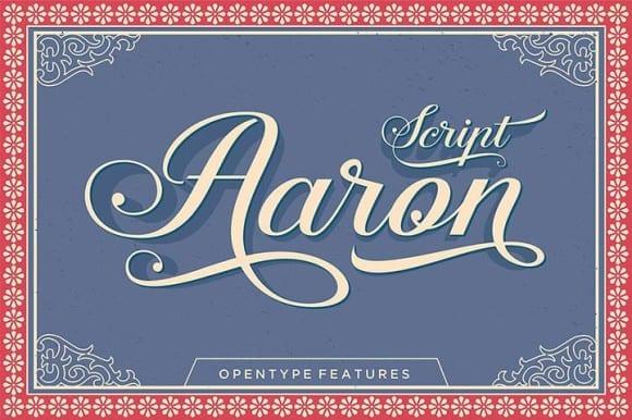 129839 2 11 580x386 - Typography Fonts Bundle so zľavou 95%!