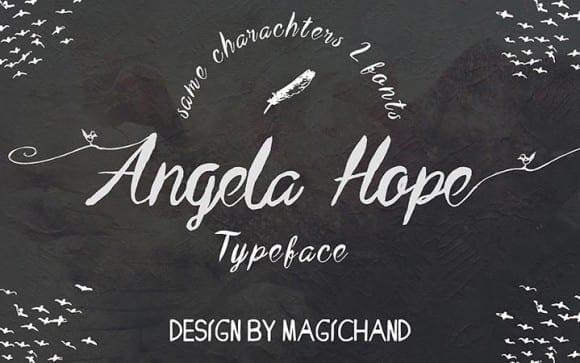 129839 2 21 580x363 - Typography Fonts Bundle so zľavou 95%!