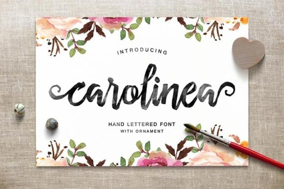 129839 2 51 580x386 - Typography Fonts Bundle so zľavou 95%!