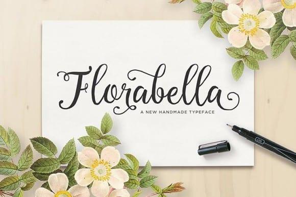 129839 2 71 580x386 - Typography Fonts Bundle so zľavou 95%!