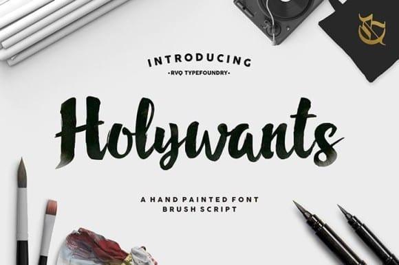 129839 2 81 580x386 - Typography Fonts Bundle so zľavou 95%!