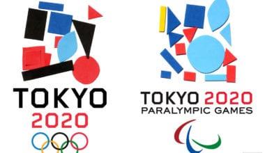 1450162467352 380x220 - Logo pre TOKYO 2020 z pohľadu detí