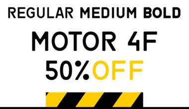 166618 380x220 - Font dňa – Motor 4F
