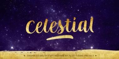 193069 380x190 - Font dňa – Celestial
