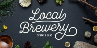 195280 380x190 - Font dňa – Local Brewery