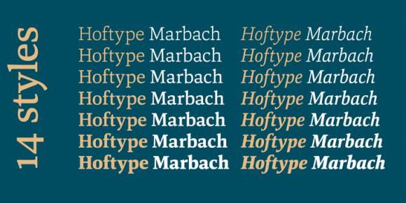 195830 580x290 - Font dňa – Marbach
