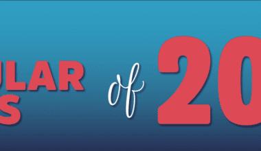 2xsp1501 cover 05 580x161@2x 1 380x220 - Naj MyFonts písma roka 2015 II.
