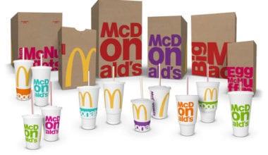 3055109 inline s 12 mcdonalds new global packaging sports 2016 380x220 - McDonald's mení obalový dizajn