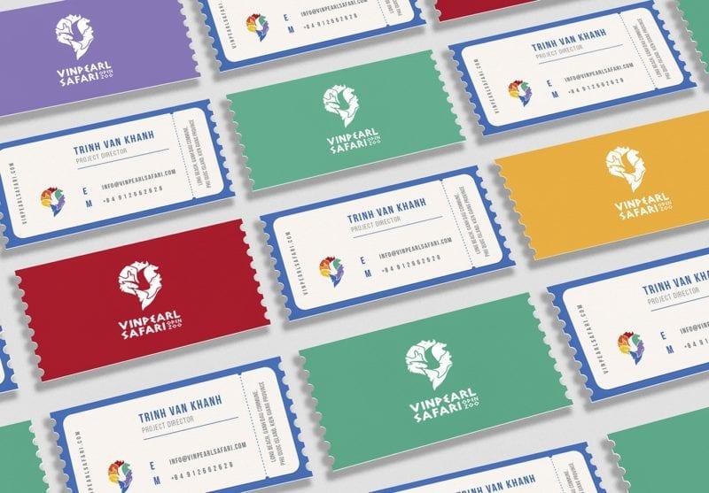 bratus vingroup vinpearl safari zoo brand identity brand design agency vietnam 800x557 - Hravá Identita ZOO vo voľnej prírode Vietnamu