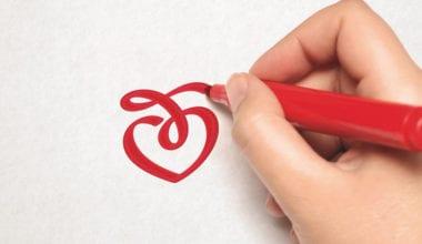 dynamo design uherske hradiste logo 02 380x220 - Uherské Hradiště je Srdce Slovácka. S novým logom.