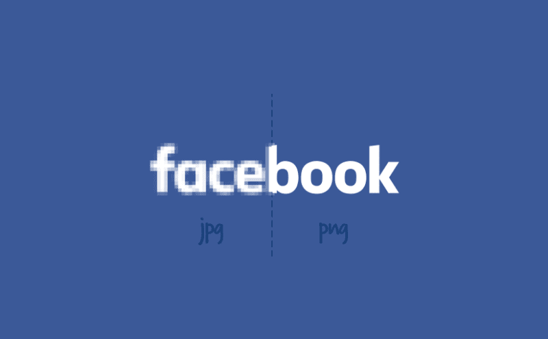 facebook komprese 825x510 800x495 - Vylepšete své Facebook firemní profily. Odstraňte kompresi obrázků!