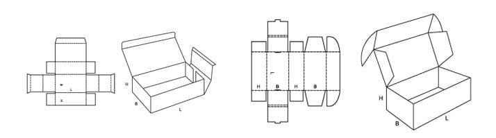 FEFCO-krabice-img