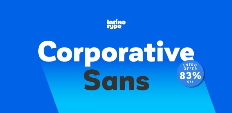 file 5 31 1 800x391 - Corporative Sans s uvádzacou zľavou 83%!