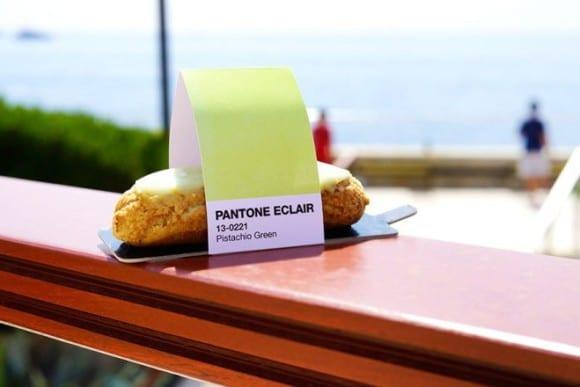 item3.rendition.slideshowHorizontal.pantone-cafe-04