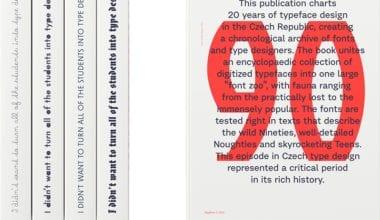o publikaci 380x220 - TYPO 9010 – dve desaťročia typografie