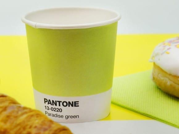 pantone-cafe-monaco-designboom-02