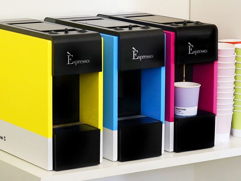 pantone-cafe-monaco-designboom-04