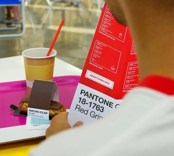 pantone-cafe-monaco-designboom-06