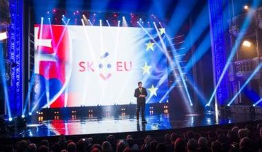 160222 lajcak predstavenie loga skpres 01 380x220 - Hodnota dizajnu a logo SK/EU2016