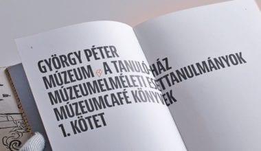 173920 380x220 - Font dňa – JAF Bernini Sans