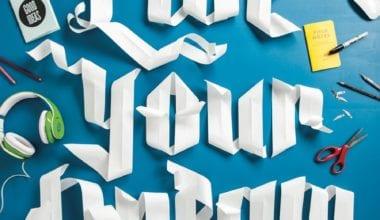 242 1536x1536 380x220 - Typografia a print – zaujímavý príklady