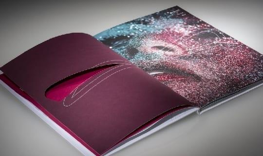dizajnersky-papier-perigraphica